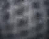 PVC(NONSLIP)2.jpg
