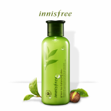 Innisfree Green tea balnacing skin EX 200 ml
