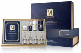 Skincare_ Miracletox Advanced premium
