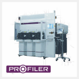 300mm Pattern Profiling System (Profiler)