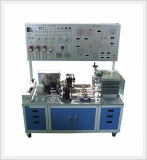 Refrigeration & Freezing Trainer (RH-R-2000)