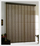 Bres Triple Shade Blind