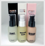 Serum SET[Para Tech Co., Ltd.]