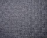 PVC(NONSLIP)3.jpg