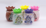 Indoor Air Freshener Beads Air Freshener