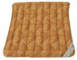 Loess Germanium Cushion (AP-3)
