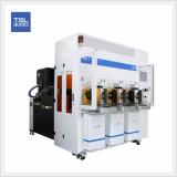 Lite Etching System (TSL3000)