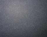 PVC(NONSLIP)4.jpg