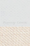Inkjet Canvas for Solvent Based inks/Matte Finished/320gsm