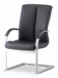 MOTION Executive Chair _Visitor_