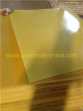 3240 China Epoxy Sheet Supplier