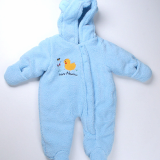 baby bodysuit _ baby clothes _ baby products