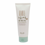 Ettang Elm Tree Yoonseul Hydrating Cream