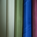 ACETATE POLYESTER FABRIC
