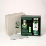 stevia gift set