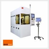 200mm Ashing System (DAS2000)