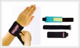 NEO Wrist Support