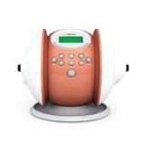 BOTEM / RF, Vacuum beauty Product