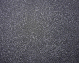 PVC(NONSLIP)1.jpg