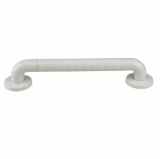 HANDLES FOR DISABLED