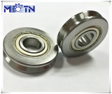 Wire Straightener Bearings SS40