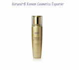 IOPE Super Vital Softner Extra Concentrated 150ml Korean