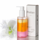 Skin Care_ Cleanser_ Prettain triple oil Cleanser