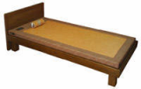 Loess Nature Bed (AP-300)