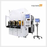 300mm Ashing System (TERA 21)