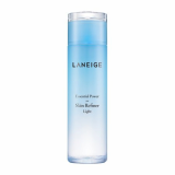 LANEIGE ESSENTIAL POWER SKIN