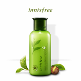 Innisfree Green tea balnacing lotion EX 160ml