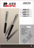 Roller pen 8084
