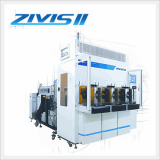 300mm Dry Cleaning System (ZIVIS II)