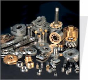 Pump Motor Repair Kits From Hydro Parts Co B2b Marketplace