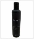 KYREY Energy Moisture Body Lotion for Men