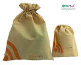 2014 Vietnam pp non woven cheap bag