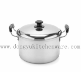 DY-4001 Stainless Steel Soup Pot.jpg