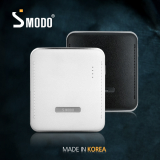 SMODO K_12 POWER BANK