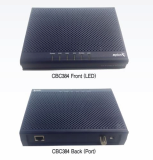 Docsis 3_0 CBC384 CABLE MODEM