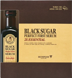 Black Sugar Perfect First Serum 2x Essential