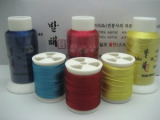 Balhae Silk Sewing Thread