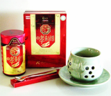 Hyo(Filial piety) Red Ginseng Extract