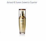 IOPE Super Vital Serum Extra Concentrated 40ml Korean