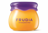 Frudia Bluberry Hydrating Honey Lip Balm