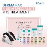 DERMAMAX F_ Skin Special Kit MTS Treatment