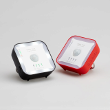 Cam_G Plus _Portable security safety IoT device_