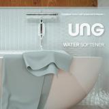 UNG Water Skin Hair Softener