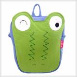 Budyrang Character Backpack