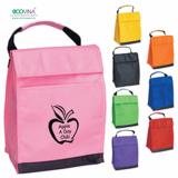 2014 Vietnam pp non woven shopping bag