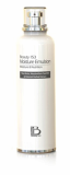 BEAUTY153 Moisture Emulsion